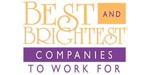 101 Best & Brightest Companies to Work For in West Michigan